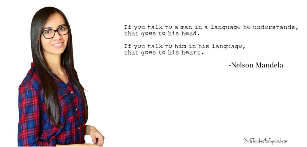 mandela-quote